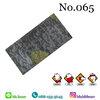 ผ้าบัฟ - 065