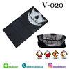 ผ้าบัฟ V-020