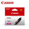 CLI-751M CANON