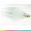 LED2s หลอดไฟ LED (5500K) สำหรับถ่ายภาพสินค้า