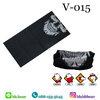 ผ้าบัฟ V-015