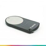 Canon Remote Shutter รีโมทชัดเตอร์