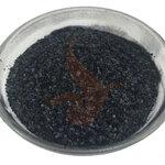 สาหร่ายเกร็ด Seaweed Extract ชนิด เกล็ดเล็ก (กระสอบ 25 Kg )
