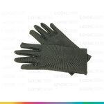 ANTI-FINGERPRINT GLOVES ถุงมือป้องกันรอยนิ้วมือ