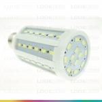 LED3 หลอดไฟ LED สตูดิโอถ่ายภาพสินค้า สว่างพิเศษ