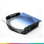 Filter Holder สำหรับใช้กับ ND Filter และ Filter สีทั่วไป