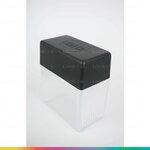Filter Box Tianya กล่องใส่ฟิวเตอร์