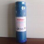 ไส้กรองน้ำ ฺResin Cation (H+) 10 นิ้ว x 2.5 นิ้ว สำหรับผลิตน้ำ Di