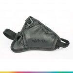 Nikon Leather Hand Strap