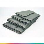 Filter Case กระเป๋าเก็บฟิวเตอร์