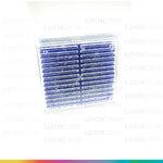 Silica Gel Box กล่องดูดความชื้น