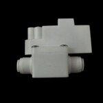 High Pressure Switch (สวิทช์ความดัน 2 ขา) ข้อต่อ Speed Fit 2 หุน