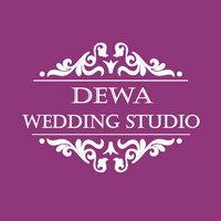 ร้านDewa Wedding Studio