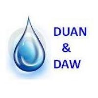 ร้านดาวเครื่องกรองน้ำ (Star Water Filter Co.,Ltd.)
