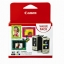 Canon PG-40BK+CL-41CO value pack ตลับหมึกอิงค์เจ็ท สีดำ+สี Black+Color Original Ink