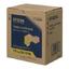 Epson S050590 Yellow Toner Cartridge