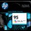 HP 95 ตลับหมึกอิงค์เจ็ท สี Tri-color Original Ink Cartridge (C8766WA)