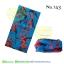 ผ้าบัฟ - 143 thumbnail 1