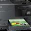 HP Officejet Pro 8610 e-All-in-One Printer (A7F64A) - Print/ Copy/ Scan/ Fax/ Wireless Direct/ e-Print