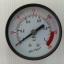 Pressure Guage เกจ์วัดแรงดัน 0-150 PSI