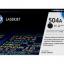 CE250A HP Color LaserJet CP3525 Black 5k Crtg