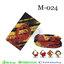 ผ้าบัฟ - M-024 thumbnail 1