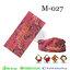 ผ้าบัฟ - M-027 thumbnail 1
