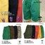 กางเกงขาสั้น BFactory (สีเหลือง) thumbnail 4