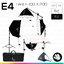 E4 STUDIO TABLE PACKSHOT โต๊ะถ่ายภาพสินค้าปรับองศา 100x200 ซม. thumbnail 1