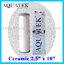 ไส้กรองน้ำ CERAMIC 10 นิ้ว x 2.5 นิ้ว 0.3 Micron Aquatek