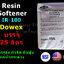 สารกรองน้ำ เรซิ่น (Resin) บรรจุ 25 ลิตร Dowex IR100 สำหรับ น้้ำใช้ USA.บรรจุ 25 ลิตร