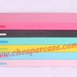 New!! สีพาสเทล ใส่การ์ดได้ I Phone6 Plus สนใจคลิกเลย!!