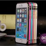 ปั๊มเปอร์ I Phone4/4s มีให้เลือกหลายสี คลิกเลย!