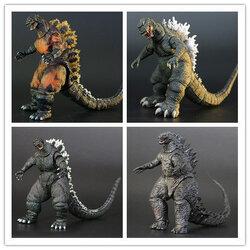 NECA Godzilla มีให้เลือก 8 แบบ (ของแท้ลิขสิทธิ์)