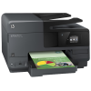 HP Officejet Pro 8610 e-All-in-One Printer (A7F64A) - Print/ Copy/ Scan/ Fax/ Wireless Direct/ e-Print