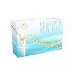 New body นิวบอดี้ ชุด 1 กล่อง