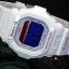 นาฬิกา Casio Baby-G Standard Digital รุ่น BLX-5600-7DR thumbnail 5