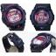 นาฬิกา Casio Baby-G Standard Digital รุ่น BLX-102-2ADR thumbnail 2