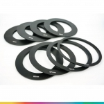 Ring adapter (Filter Ring adapter หรือ P-Rings)
